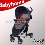 baby pram baby jogger baby stroller
