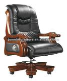2012 modern furniture lift chair 8126A# PROMOTION