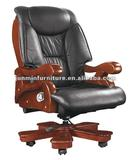 2012 modern furniture computer chair 8125A# PROMOTION