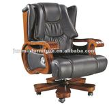 2012 modern furniture used office furniture 902# PROMOTION