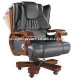 2012 modern furniture leather office chair 903# PROMOTION