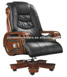 2012 modern furniture office furniture chair 892# PROMOTION