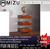 living room cabinet GT-G103