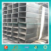 q195 square pipes/rectangular pipes/round steel pipes black annealed