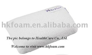 Mould Memory Foam pillow, Neck pillow, Memory Pillow