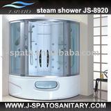 shower room/shower /shower ware/steam shower/shower cabin/shower enclose/shower door/massage shower/sap shower