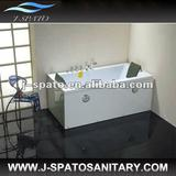 2012 New Luxury Spa Tub