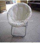 comfortable cushion chair UNT-C-306