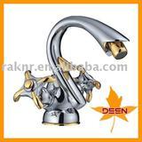 Water Bidet Mixer (DN6829)
