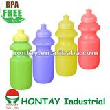 PE kids small Sports drinking bottle