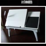 Laptop Notebook Computer Desk(HF-B-8)