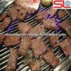 Stainless barbecue grill mesh(Factory & Exporter)