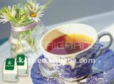 heat-sealed tea filter paper
