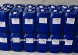 High Impact Polystyrene Plastic Adhesive Manufacturer