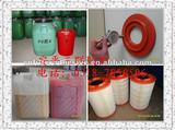 car air filter adhesive sealant manufacturer