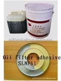 hydraulic oil filter adhesive manufacturer