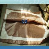 PP monofilament filter bag/cloth