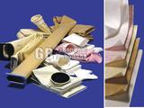 Nomex/ aramid filter bag