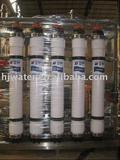 mineral water filter(ultrafiltration system)
