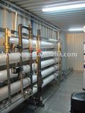 Foshan reverse osmosis water purifier system