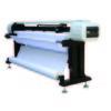 inkjet plotter for sale HJ-2000/2.0m high speed,low price paper inkjet plotter