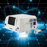 Portable Vacuum Liposuction Cavitation Slimming Machine
