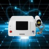 High Quality Portable Lipo Laser Slimming Machine For Weight Loss