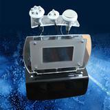 Protable fast slim new generation cavitation rf machine slimming machine Free shipping