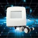 2012 new 40k Ultrasonic Liposuction Cavitation Slimming Machine