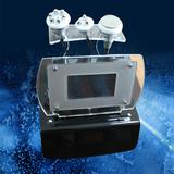 2012 NEWEST Cavitation slimming Machine with Vacuum and RF for weight loss (Hot in Australia!!)