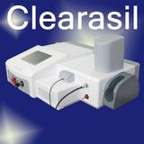 Infrared Diode Laser for Acne