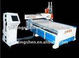 cnc router HM-1325 woodworking machine