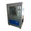 IP5X IP6X Dust Test Chamber