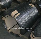 mattress spring steel wire