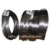 carbon spring steel wire(HOT SALE)