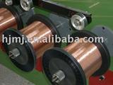 copper clad aluminum wire CCA wire