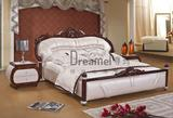 Top grade antique waterbed mattress