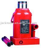 HYDRAULIC BOTTLE JACK-50TON