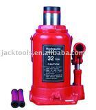 HYDRAULIC BOTTLE JACK-32TON