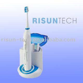 RST2031 Powerful electric toothbrush