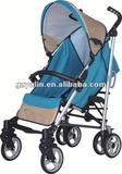 umbrella pram baby stroller