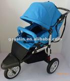 2012 Most popular Baby Stroller/Baby buggy