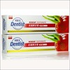 120g fruit flavor toothpaste
