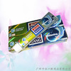 120g Whitening toothpaste factory