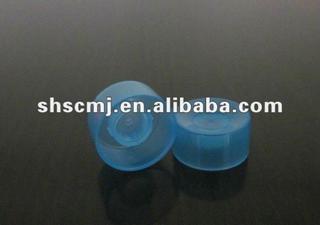 30mm screw cap