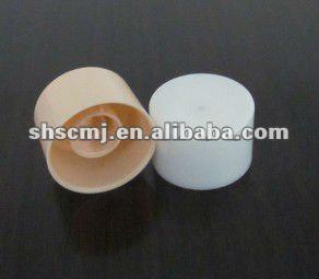 40mm screw cap