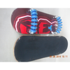 14 wheels chinese maple flowboard/blowlab and landski skatboard