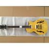 hot sale semi hollow lp guitar