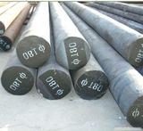 hot rolled round bar JIS G4053, BS 41Cr4