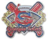 2012 Fashion lapel pins GFT-LP310